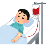 O157のOって何?気になる感染経路図と予防にアルコールの効果をご紹介!157以外の番号の病原菌ってあるの?