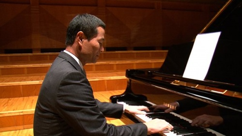 「matt ピアノ 桑田」の画像検索結果