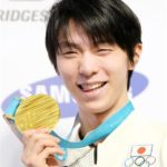 羽生結弦 : 劇的なフリープログラム構成で見事オリンピック2連覇❗️