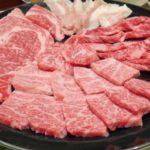 バーベキューの肉の量の目安と選ぶ注意点はこれ!肉の金額(予算)設定はこうしよう!