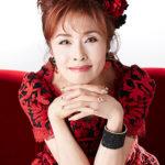 小柳ルミ子は宝塚音楽学校を首席で卒業?歌劇団の同期は?若い頃のかわいい画像有!