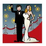 ムロツヨシの結婚願望に変化が?嫁のタイプはどんな女性?