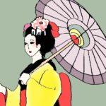鈴木京香は若い頃レースクイーンやどんな役してた?現在の年齢や結婚相手は長谷川博己?