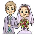 和久田麻由子が結婚した旦那は誰?父親と同じ海外勤務は有るの?