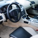 車の車内コーティングを実体験!効果や費用など実際のところどう?