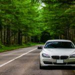 BMW認定中古車(登録未使用車)をお得に買った。注意する点はココ!