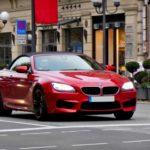 BMW法定1年点検でかかった費用は無料だった!BPS保証とBSI保証で無料に。
