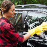 洗車頻度の理想は?ボディカラーやコーティングで違う?例外もある!