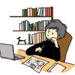 加藤シゲアキの大学は文学部で小説家に?その評価は?