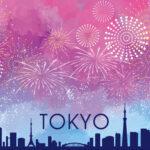 2020東京オリンピック開会式の歌手は誰?歴代オリンピックの歌手は?