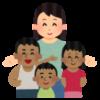 年齢差のある松坂大輔の嫁・柴田倫世が最低と言われ離婚の危機なのは商売のせい?子供は英語のみで日本語が話せない?