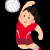 中田久美バレーボール全日本女子監督の実績と評価は?試合中に喋らず指示を出さない理由を知らないあなたへ!